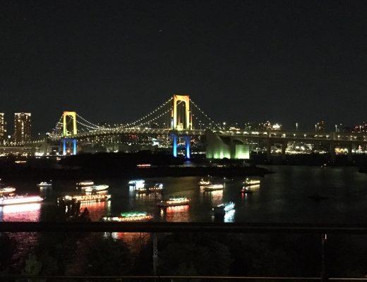 ☆今から間に合う東京近郊イルミネーション情報☆