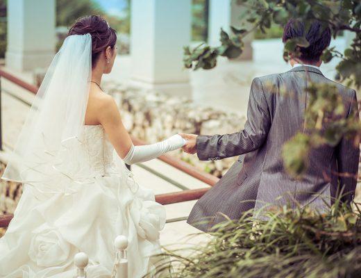 【IBJ主催☆この出会いを最後にしたい】平成が終わる前までにお相手見つける♥本気婚活