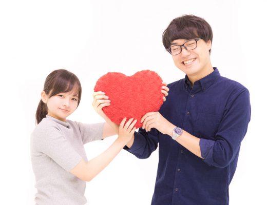 【IBJ主催】ノンスモーカーの方限定♡『結婚』へのお気持ちが高い男女編♪