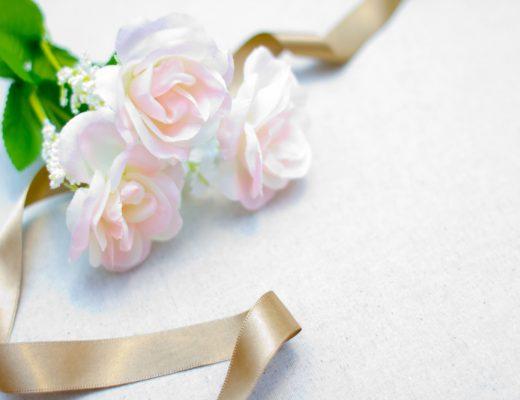 【IBJ主催】1年以内に結婚したい♪冗談を言い合える仲良し夫婦が理想の方へ